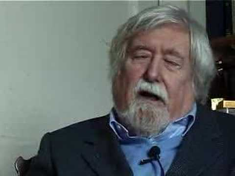 Interview with Clifford Geertz