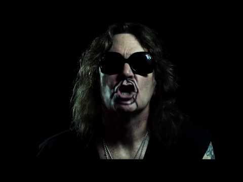 REECE  - A Perfect Apocalypse (Official Video) Mp3