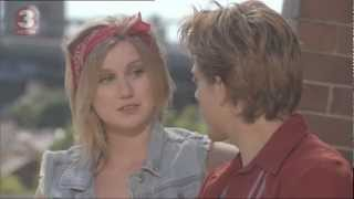 ABC3 | Dance Academy Series 2: Kiss and Tell