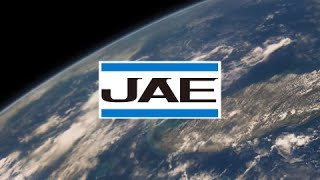 "JAE_Japan Aviation Electronics Industry, Ltd._ CORPORATE VIDEO_[08'03""]"