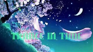 #TRAD_Vinyl Tilt Feat. Zee - Butterfly (Mechanism Mix)