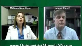 Glaucoma & Cataracts, Eye Vision Doctor Mineola NY, Optometry Williston Park NY 11568, Eye Care