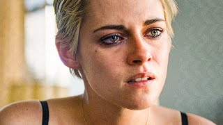 Watch the official trailer for seberg, a drama movie starring kristen stewart, anthony mackie and zazie beetz. in theaters december 13, 2019.seberg is inspir...