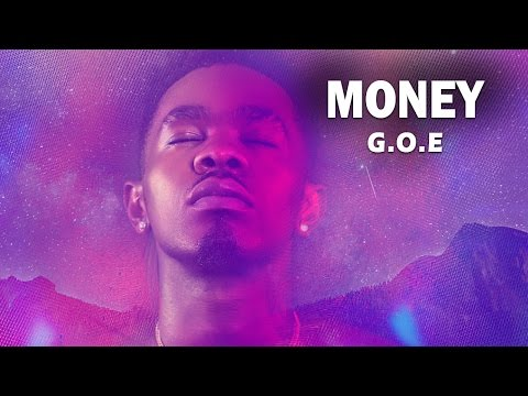 Patoranking: Money Official Song (Audio) | God Over Everything