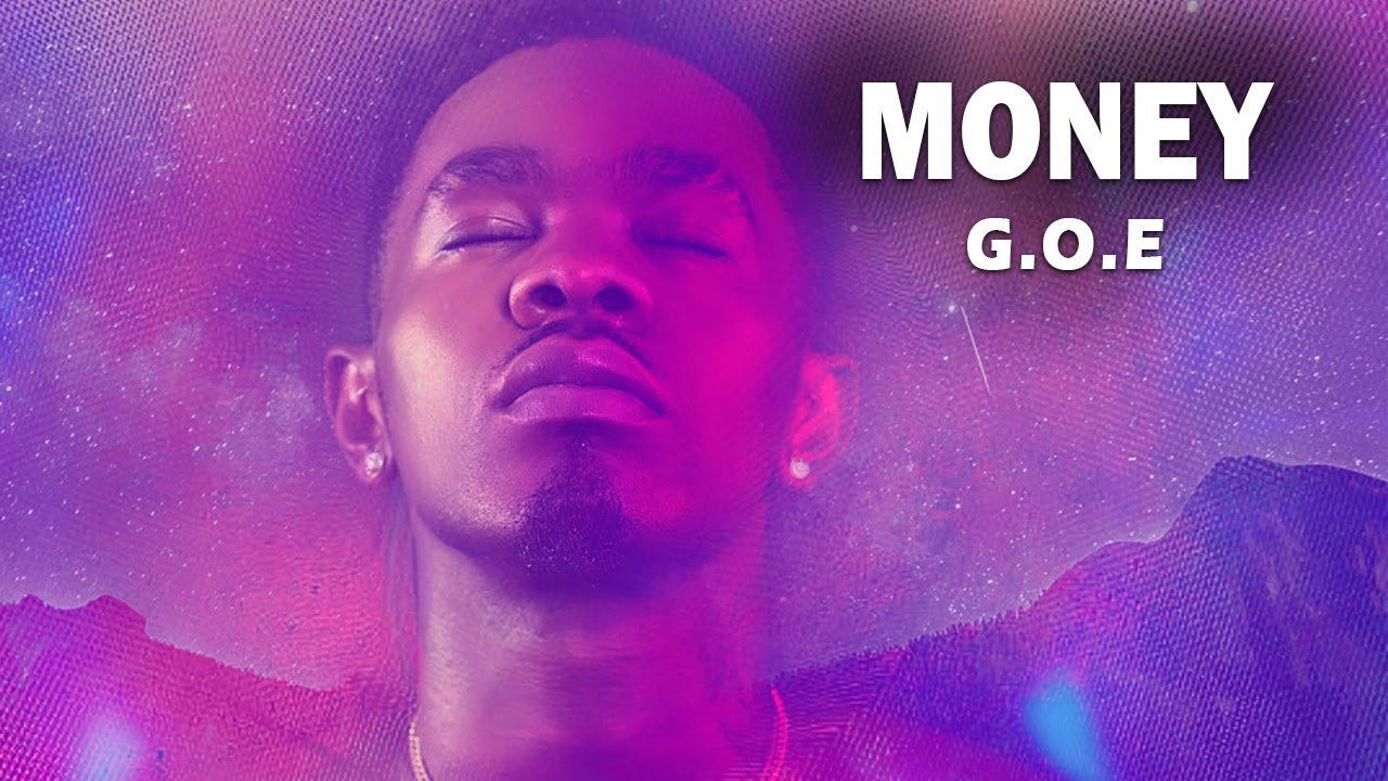 Download Patoranking: Money Official Song (Audio)   God Over Everything