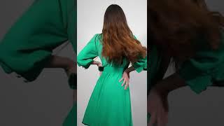 Vidéo: Robe Fly