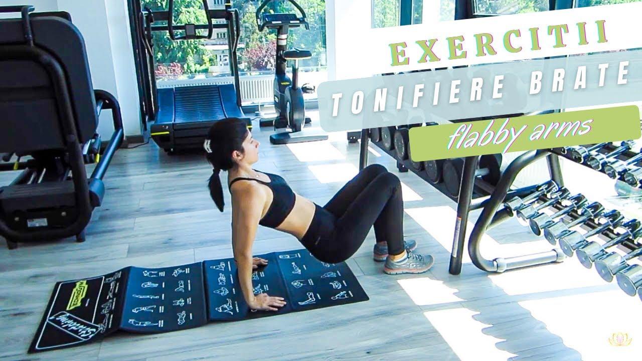 13 exercitii pentru picioare, ideale pentru acasa, fara echipament specific