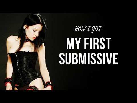 Meet My Dom: Advice for New Dominants, Going to BDSM Dungeons and More!Kaynak: YouTube · Süre: 20 dakika15 saniye