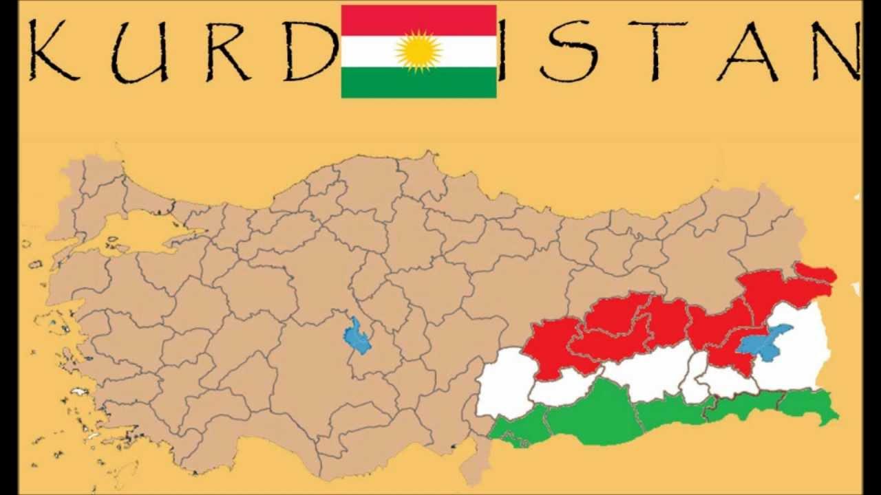 türkei azerbaijan