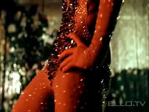 OMG! [song video clip] - Girls Sweets ;))