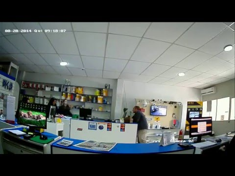 купольные камеры видеонаблюдения поворотные