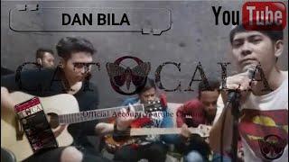 Catocala - Dan Bila | Official Music Video