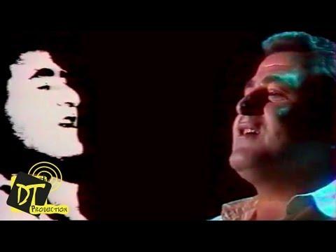 Aram Asatryan (Արամ Ասատրյան) - Sharan (1991 թ.) (HD)