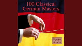 Water Music Suite #1 In F, HWV 348 - Adagio E Staccato