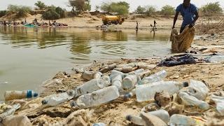 أخبار الصحة - الصحة العالمية: مليارا شخص يستخدمون #مياه_ملوثة
