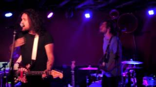 Gang of Youths 34 The Deepest Sighs The Frankest