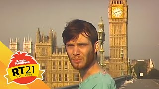 London is Deserted in '28 Days Later…' | Rotten Tomatoes' 21 Most Memorable Moments