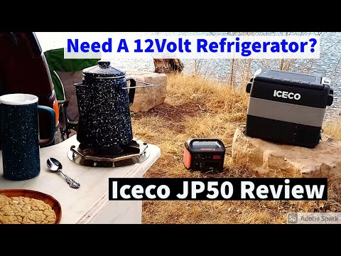 Are You Looking To Buy A 12volt Refrigerator?