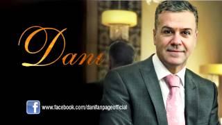 Dani - Gonxhe