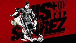 Video Gol Pertandingan Stoke City vs Chelsea