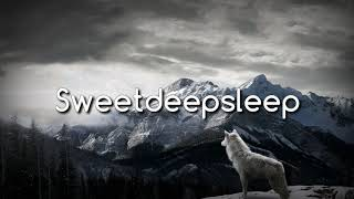Video Wolves (Sofia Karlberg cover) [LHB Remix] download MP3, 3GP, MP4, WEBM, AVI, FLV Agustus 2018