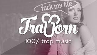 K. Flay - FML (Vanic Remix)
