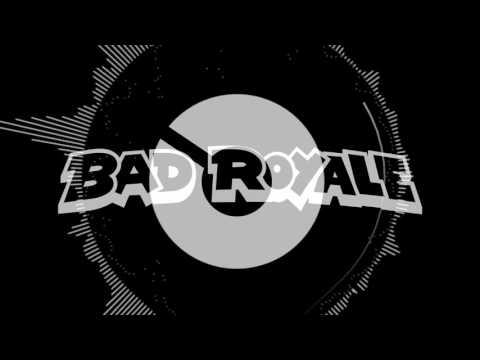 Orlando Octave x Bad Royale - Single (Remix)