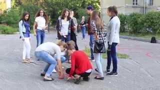 видео что подарить учителю
