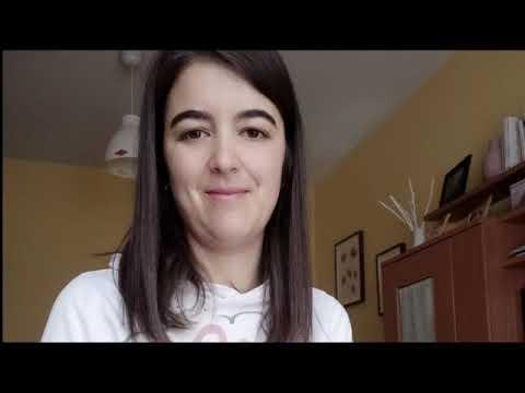 Vídeo de los alumnos del Ceip As Nogais en la cuarentena