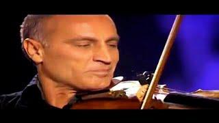 صامويل يرفينيان يفجر مسرح قصر الكرملين بعزف مقطوعة Jutak