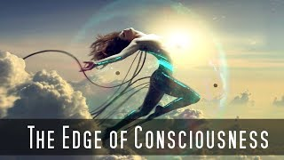 Ivan Torrent - The Edge of Consciousness (Immortalys - Powerful Epic Music 2017)