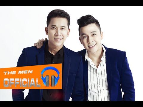 The Men - Anh Sẽ Về (Official Karaoke)