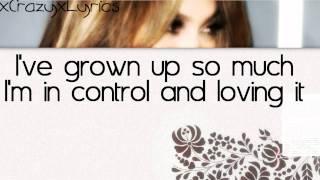 Jennifer Lopez - Jenny from the block [Lyrics]