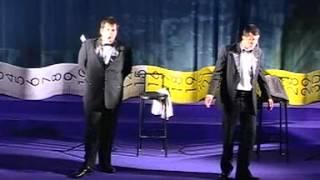 Nós Na Fita - O Show _ DVD - Completo