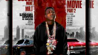 gucci mane ft trey songz - 04 Beat it Up - The Movie 2 The S
