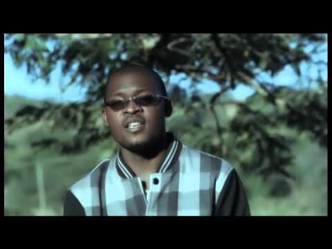 L.OV.E Y.O.U-Salim ft Za Yellowman