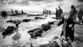 Песни Высоцкого о войне