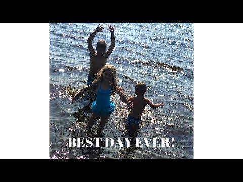 BEST DAY EVER!! -Duluth MN Trip!-