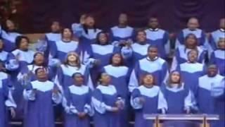 Jehovah Jireh, My Provider thumbnail
