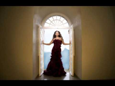 Elissa - Aisha Welsalam / إليسا - عيشة والسلام