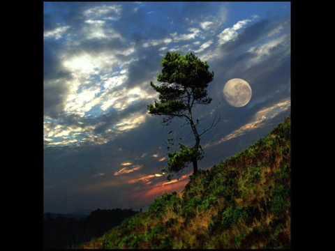 Au claire de la lune youtube - Ouvre moi ta porte pour l amour de dieu ...