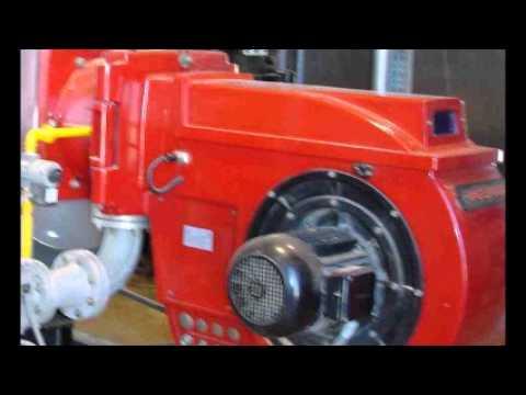 Καυστήρες Λέβητες Πέραμα 69Ο.82Ι.452Ο Επισκευή Καυστήρα Πέραμα Συντήρηση Λέβητα Πέραμα