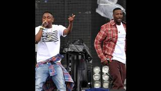 Watch Jay Rock To The Top video
