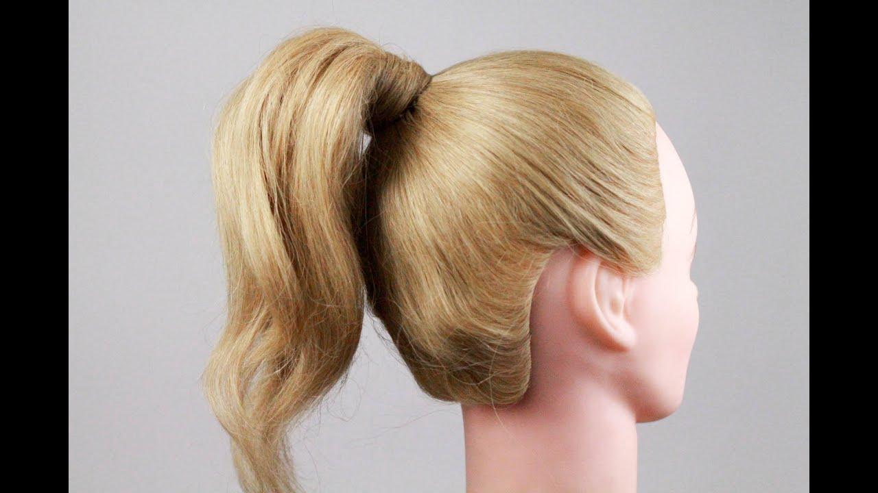 Как сделать волосы легче фото 611