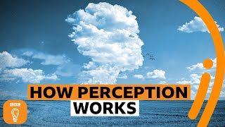 Why we see faces in clouds | BBC Ideas