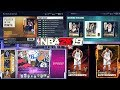 MyTEAM Will CARRY NBA 2K19! Triple Threat, MT Unlimited, Locker Codes, BRANDON ROY?! GALAXY OPAL??
