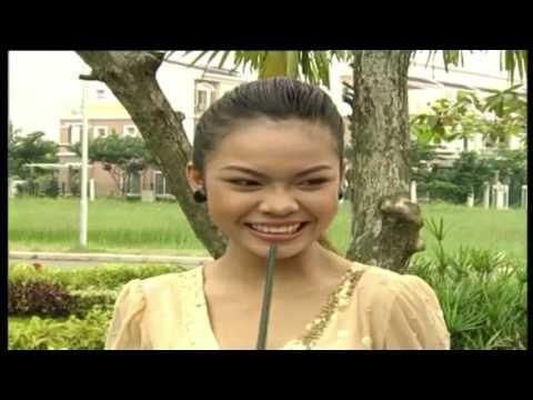 Giang Hồng Ngọc -  MÙA XUÂN CỦA EM