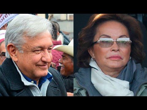 INSEGURIDAD Y ASESINATOS, LIBERTAD A DELINCUENTES Y CRISIS POLITICA EN EL PAIS.