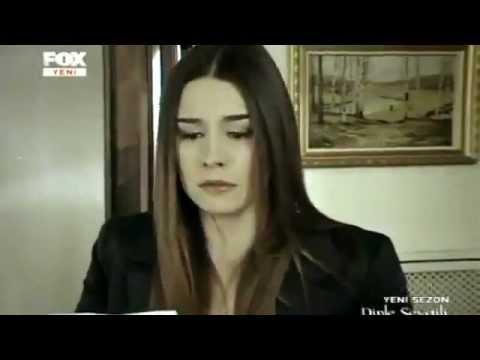 Özgür Yedievli - Sen Gittin :(