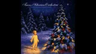 Trans-Siberian Orchestra - O' Come All Ye Faithful / O' Holy Night